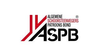 Kies voor een ASPB erkende schoorsteenveger
